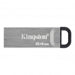 KINGSTON 64Go USB3.2 DT...