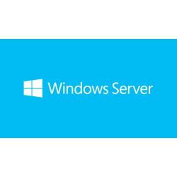 Microsoft OEM/MS Windows...