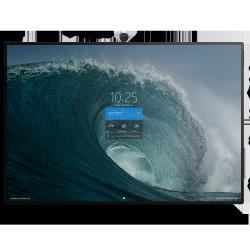 Microsoft Surface Hub 2S...