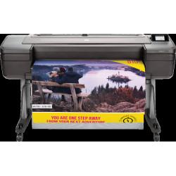 HP Designjet Impresora Z6...