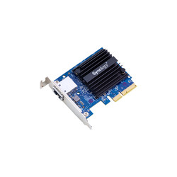 E10G18-T1 Ethernet PCIe...