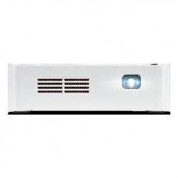 Acer C202i vidéo-projecteur...