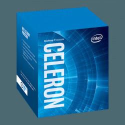 Intel Celeron G4900...