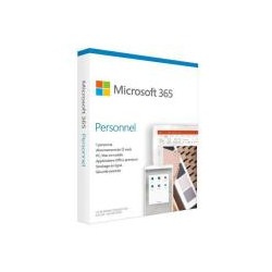 ESD - OFFICE 365 PERSONNEL...