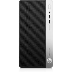 HP ProDesk 400 G4 Intel®...