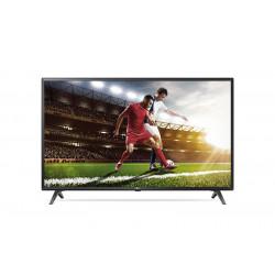 LG 49UU640C TV 124,5 cm...