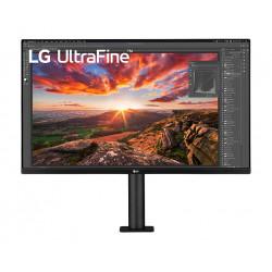 LG 32UN880-B écran plat de...