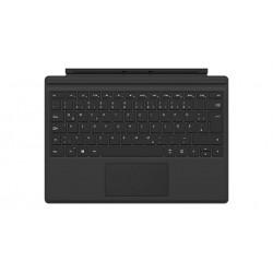 Microsoft RH9-00008 clavier...