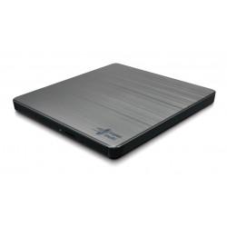 Hitachi-LG Graveur de DVD...