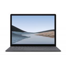 Microsoft Surface Laptop 3...