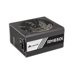 RM650i 650W - 80+ Gold -...