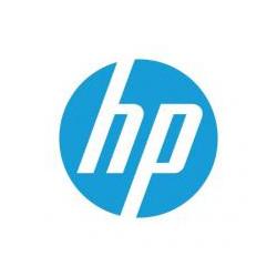 HP PS Libra2 180W Sff Epa90...