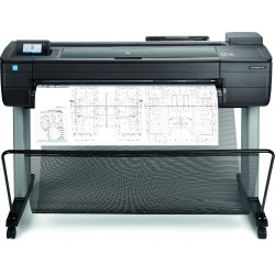 HP Designjet T730...