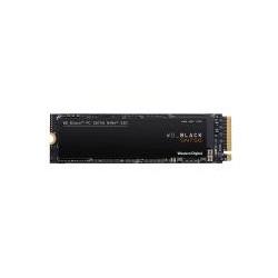 WD BLACK NVME SSD 1TB M.2...