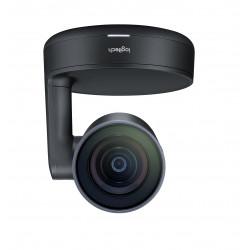 Logitech Rally Camera webcam