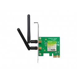 TP-LINK TL-WN881ND carte...