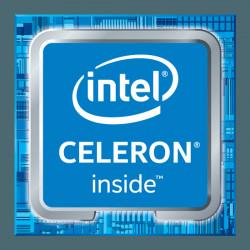 Intel Celeron G5905...