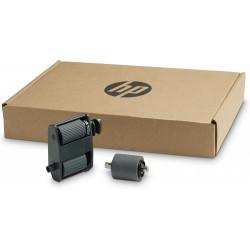 HP Kit de remplacement du...