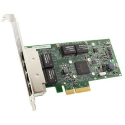 Lenovo ThinkSystem Broadcom...