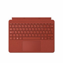 Microsoft Surface Go Type...