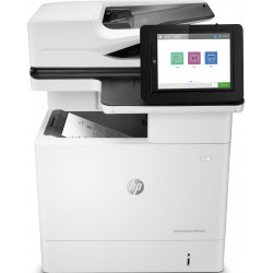 HP LaserJet Enterprise...
