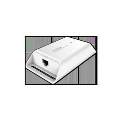 D-Link DPE-301GS adaptateur...
