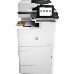 HP Color LaserJet...
