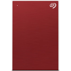 Seagate One Touch disque...