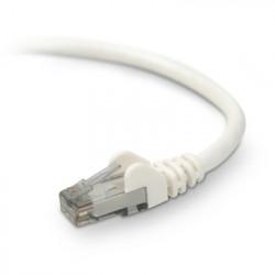 Belkin UTP CAT6 2 m câble...