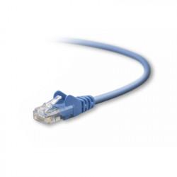 Belkin UTP CAT5e 3m câble...
