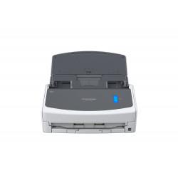 Fujitsu IX1400 Scanner ADF...