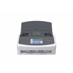 Fujitsu IX1600 Numériseur...