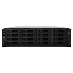 Seagate RS2818RP+ NAS Rack...