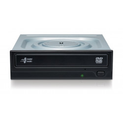 Hitachi-LG Graveur DVD...