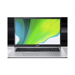 Acer Aspire 5 A517-52-510M...