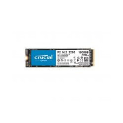 CRUCIAL - P2 1To 2.400 MB/s...
